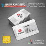 opak-pvc-plastik-kartvizit-001
