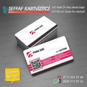 opak-pvc-plastik-kartvizit-002