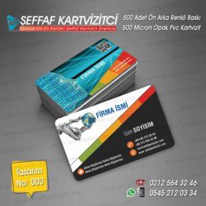 opak-pvc-plastik-kartvizit-003