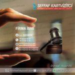 avukat-seffaf-kartvizit-002