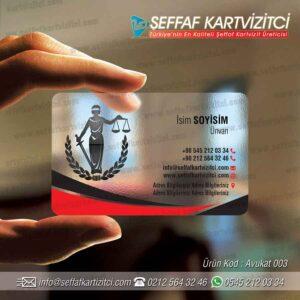 avukat-seffaf-kartvizit-003