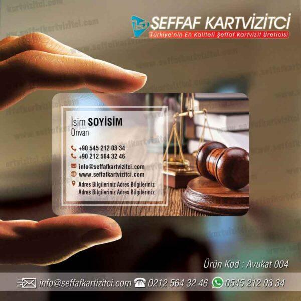 avukat-seffaf-kartvizit-004