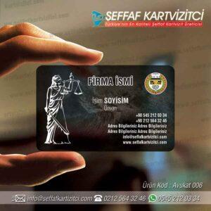 avukat-seffaf-kartvizit-006