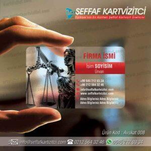 avukat-seffaf-kartvizit-008