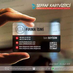 avukat-seffaf-kartvizit-009