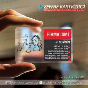 avukat-seffaf-kartvizit-010