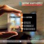 avukat-seffaf-kartvizit-011