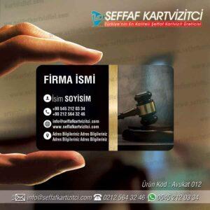 avukat-seffaf-kartvizit-012