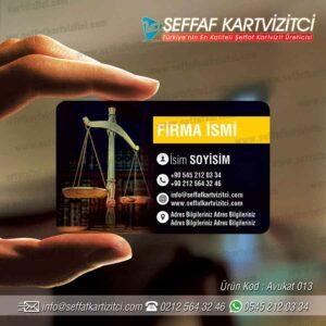 avukat-seffaf-kartvizit-013