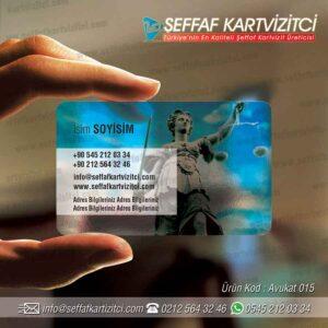 avukat-seffaf-kartvizit-015