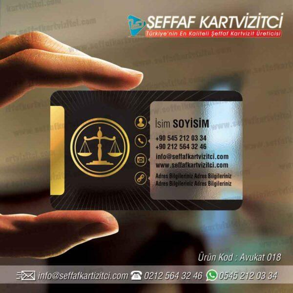 avukat-seffaf-kartvizit-018