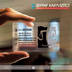 avukat-seffaf-kartvizit-019