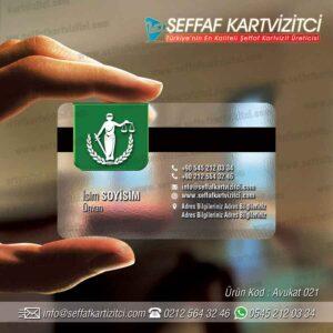 avukat-seffaf-kartvizit-021