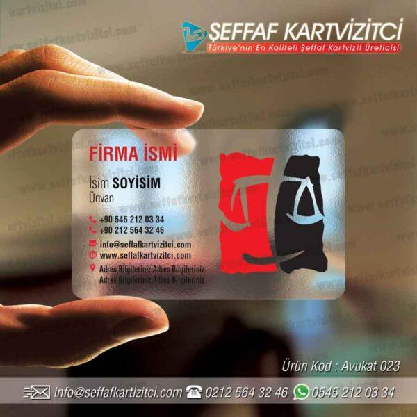 avukat-seffaf-kartvizit-023