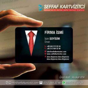 avukat-seffaf-kartvizit-024