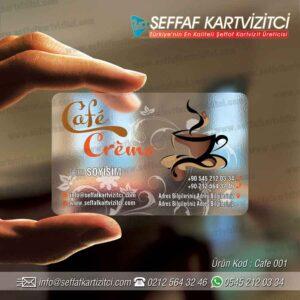 cafe-seffaf-kartvizit-001