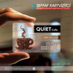 cafe-seffaf-kartvizit-003