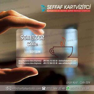 cafe-seffaf-kartvizit-004