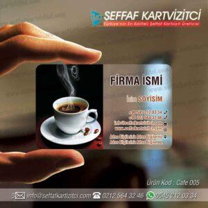 cafe-seffaf-kartvizit-005