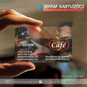 cafe-seffaf-kartvizit-006