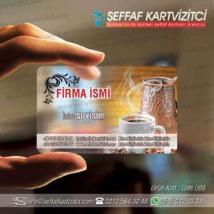 cafe-seffaf-kartvizit-008