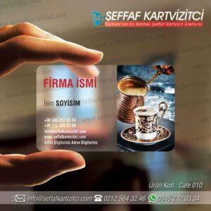 cafe-seffaf-kartvizit-010