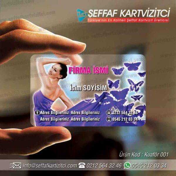 kuafor-seffaf-kartvizit-001