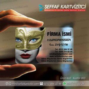 kuafor-seffaf-kartvizit-003