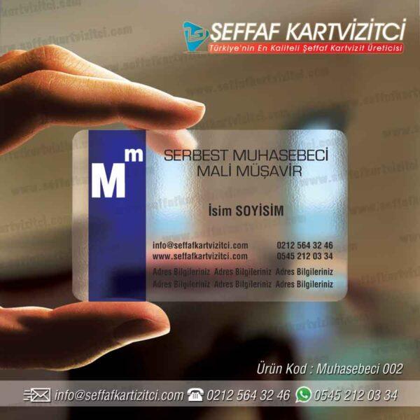 mali-müsavir-muhasebeci-seffaf-kartvizit-002