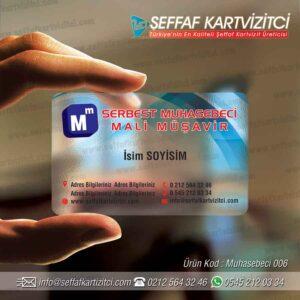 mali-müsavir-muhasebeci-seffaf-kartvizit-006