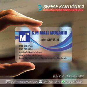 mali-müsavir-muhasebeci-seffaf-kartvizit-007
