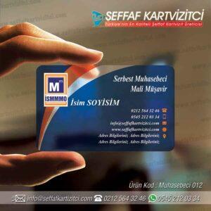 mali-müsavir-muhasebeci-seffaf-kartvizit-012