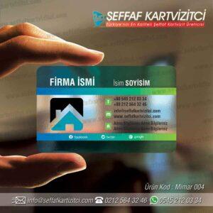 mimar-muhendis-seffaf-kartvizit-004