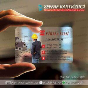 mimar-muhendis-seffaf-kartvizit-006