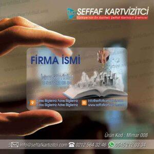 mimar-muhendis-seffaf-kartvizit-008