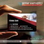 mimar-muhendis-seffaf-kartvizit-012