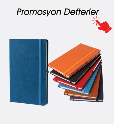 promosyon-defter