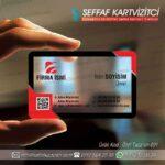 seffaf-kartvizit-özel-tasarim-001