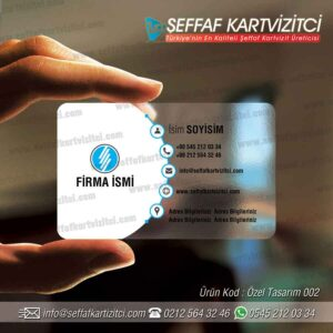seffaf-kartvizit-özel-tasarim-002