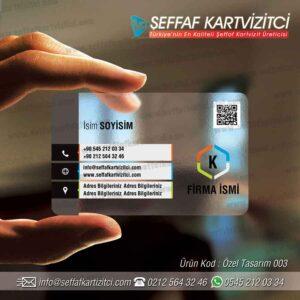 seffaf-kartvizit-özel-tasarim-003