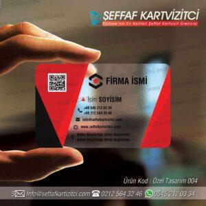 seffaf-kartvizit-özel-tasarim-004