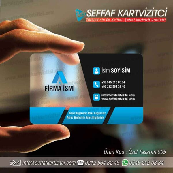 seffaf-kartvizit-özel-tasarim-005