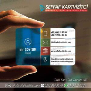 seffaf-kartvizit-özel-tasarim-007