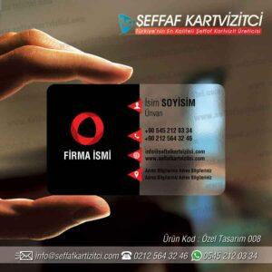 seffaf-kartvizit-özel-tasarim-008