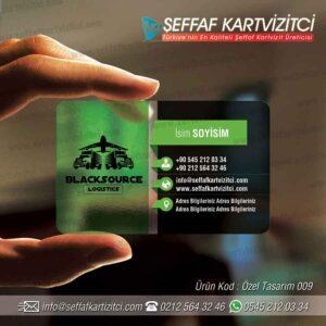 seffaf-kartvizit-özel-tasarim-009