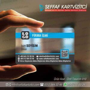 seffaf-kartvizit-özel-tasarim-010