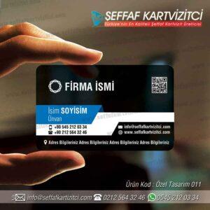 seffaf-kartvizit-özel-tasarim-011