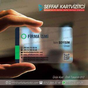 seffaf-kartvizit-özel-tasarim-012