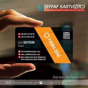 seffaf-kartvizit-özel-tasarim-013