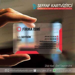 seffaf-kartvizit-özel-tasarim-014